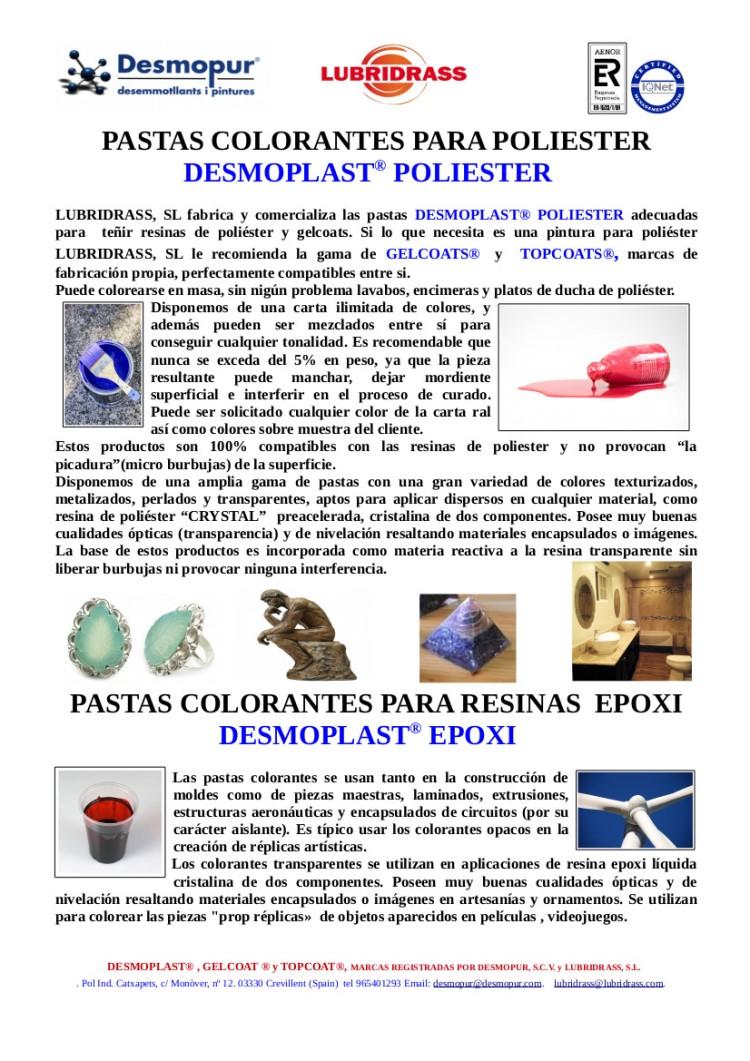 desmoplast catàleg bo 2